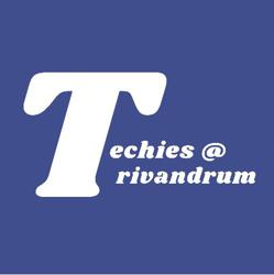 Trivandrum Techies Club Clubhouse