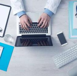 Medical Entrepreneurship Clubhouse