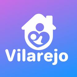 Vilarejo  Clubhouse
