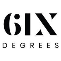 6ix Degrees Of Club House Clubhouse