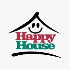 Our Happy House Clubhouse