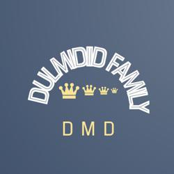 DULMIDIID FAMILY Clubhouse