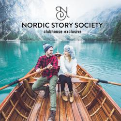 NORDIC STORY SOCIETY Clubhouse