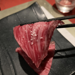 ♡nice 2 meat U♡ Clubhouse