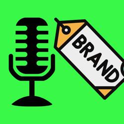 Brands That Podcast Clubhouse