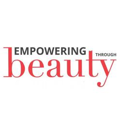 Empowering Through Beauty Clubhouse