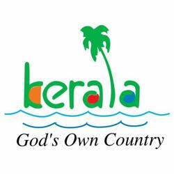 Kerala gods own country Clubhouse