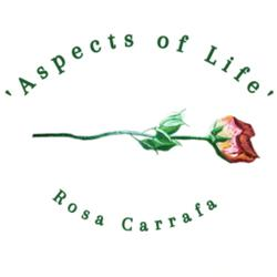 Aspects of Life Clubhouse