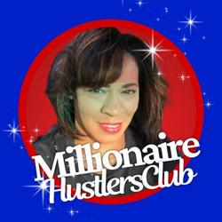 MILLIONAIRE HUSTLERS CLUB Clubhouse