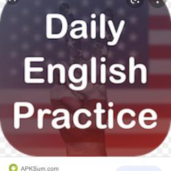 Practice English with us Clubhouse