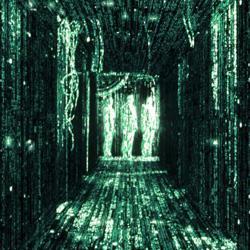 Deconstructing The Matrix Clubhouse
