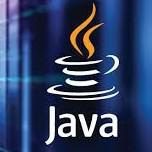 Java As your Carrer Clubhouse