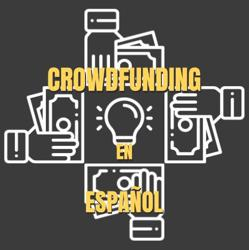 Crowdfunding Clubhouse