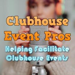CH Event Pros Clubhouse