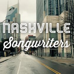 Nashville Songwriters  Clubhouse