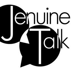 Jenuine Talk Clubhouse