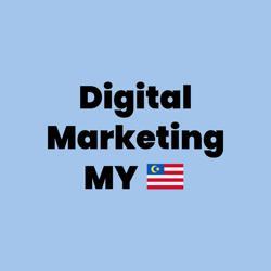 Digital Marketing MY Clubhouse