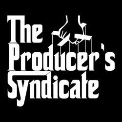 The Producers syndicate Clubhouse