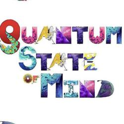 Quantum State of Mind  Clubhouse