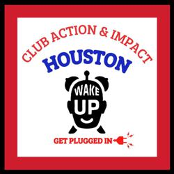 Club Action and Impact Clubhouse