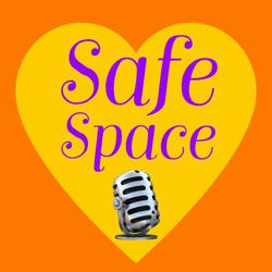Safe Space Open Mic Clubhouse
