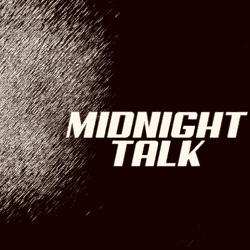 Midnight Talk  Clubhouse