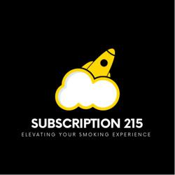 Subscription 215  Clubhouse