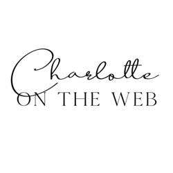 Charlotte On The Web  Clubhouse