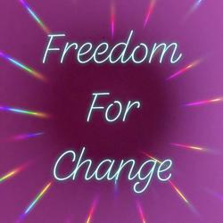 Freedom For Change Clubhouse