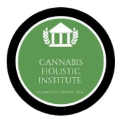 Cannabis Holistic Inst  Clubhouse
