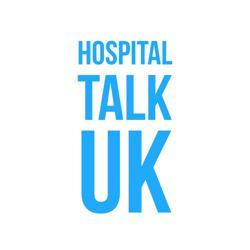 Hospital Talk UK Clubhouse