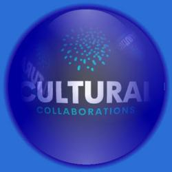 Cultural Collaborations Clubhouse