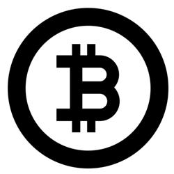The BITCOIN Standard Clubhouse