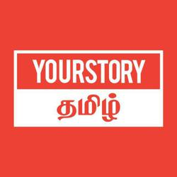 YourStory Tamil Clubhouse