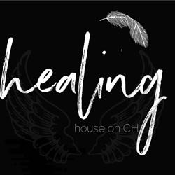 The Healing House Clubhouse