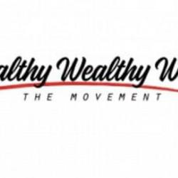 Healthy Wealthy Wise Mvmt  Clubhouse