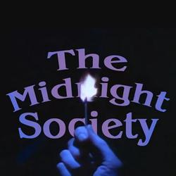 The OG Midnight Society Clubhouse