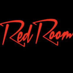 RED ROOM CLUB  Clubhouse