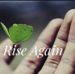 Rise Again!  Clubhouse