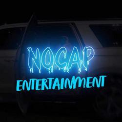 NO CAP ENTERTAINMENT  Clubhouse