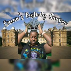 Queens Positivity Mansion Clubhouse