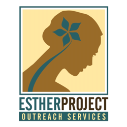 Esther's Project Chosen Clubhouse