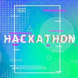 AR Hackathon Clubhouse