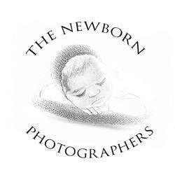 The Newborn Photographers Clubhouse