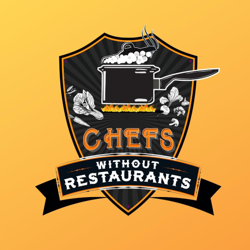 Chefs Without Restaurants  Clubhouse
