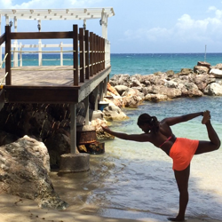 Black Women Travels  Clubhouse