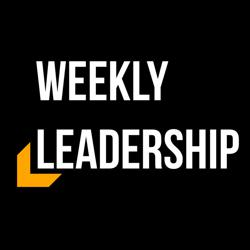 Weekly Leadership  Clubhouse