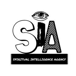 SPIRITUAL INTEL AGENCY  Clubhouse