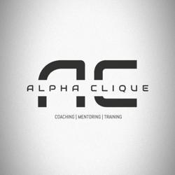Alpha Clique Clubhouse