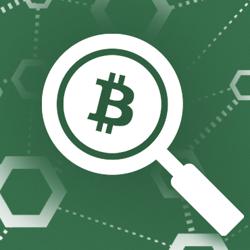 Bitcoin SEO Clubhouse